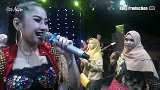 Download lagu Penganten Baru - Anik Arnika Jaya Live Desa Ciparage Tempuran Karawang