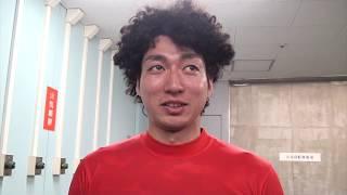 【GⅠ寛仁親王牌(6日)】山崎賢人(25)は二次予選A・10Rで上が...