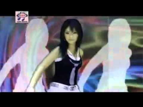 REKENING CINTA    Ayu Ting Ting   YouTube