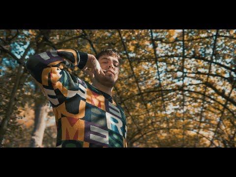 Johnson - Nek Je Die (Prod. Milli On Go)