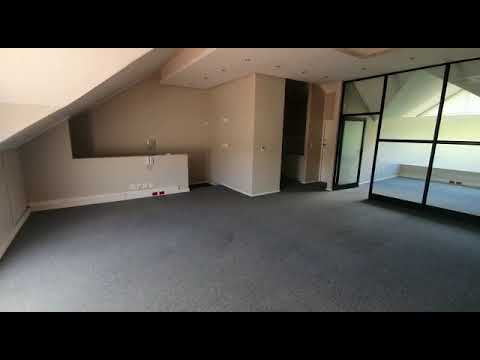 86sqm Office Space Available To Let In Westlake