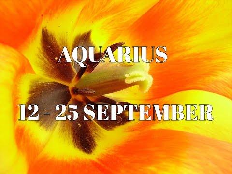 In-depth Aquarius 12-25 September GENERAL Reading Lunar Eclipse