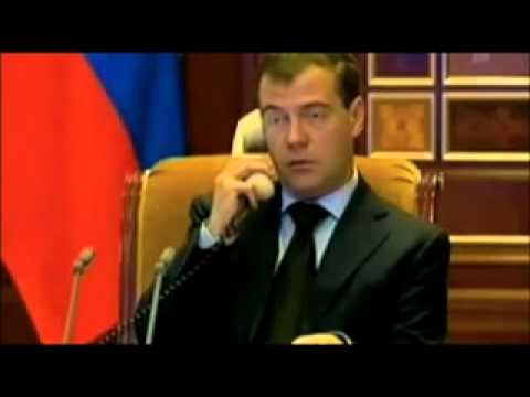 Туск ожидает от стран G7 единства относительно конфликта в Украине: Политика санкций против РФ должна быть продолжена - Цензор.НЕТ 7790