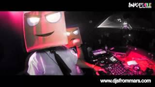 Macklemore vs Snoop Dogg vs Nirvana - Drop It Like It