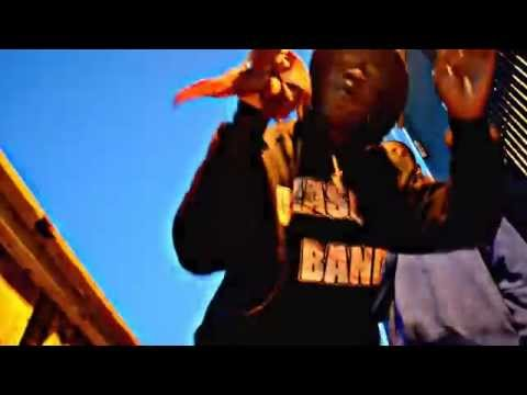 """Jay Chavos Feat Nycee """"All I Know"""" (Official Video)"""