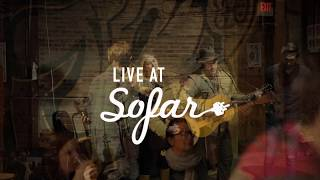 "Justin Philip Brooks | ""Vibrate"" by Rufus Wainwright 