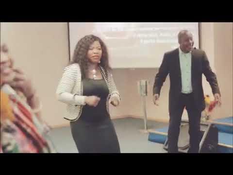 Ostern 2018 bei Charisma Hamburg! von YouTube · Dauer:  1 Stunde 35 Minuten 7 Sekunden