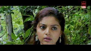 Maayai Full Movie # Tamil Action Movies # Tamil Super Hit Movies # Tamil Full Movies