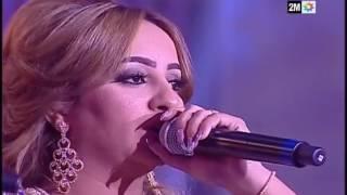 """الداودية،  ميمون الوجدي، حميد بوشناق ونجوم الراي في """"نغنيوها مغربية"""" - الحلقة الكاملة"""