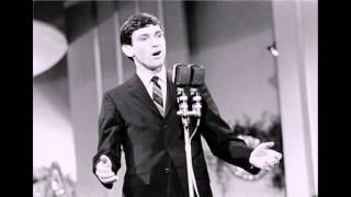 Gene Pitney - Anywhere I Wander (1965)