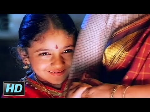 Indira | Tamil Movie | Nassar | Part 1