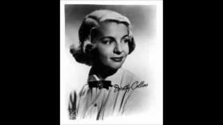 TEENER Dorothy Collins - It doesn´t matter