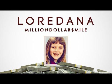 Loredana - MILLIONDOLLAR$MILE Instrumental/ Lyrics