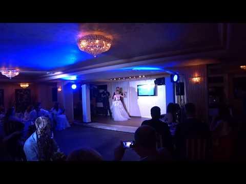 женихи и невесты знакомства