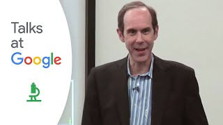 "Dr. Brian Druker: ""Anatomy of a Breakthrough in Targeted Cancer Treatments"" 