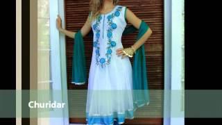 Bollywood-Kostüm-Ideen von Entwicklern.com.au
