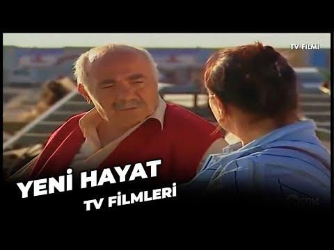 Yeni Hayat - Kanal 7 TV Filmi