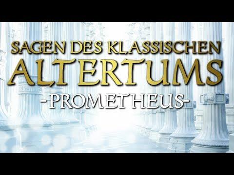prometheus-sagen-des-klassischen-altertums-001-hoerbuch-deutsch