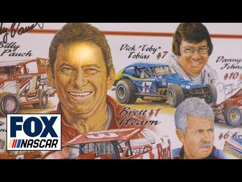 Orange County Fair Speedway: 100 Years (Episode 4: 1980s) | NASCAR on FOX