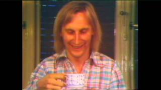 Die Otto-Show IV – Kaffee