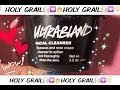 watch he video of My Holy Grail LUSH Product : ULTRABLAND | How It Saved my Skin♥