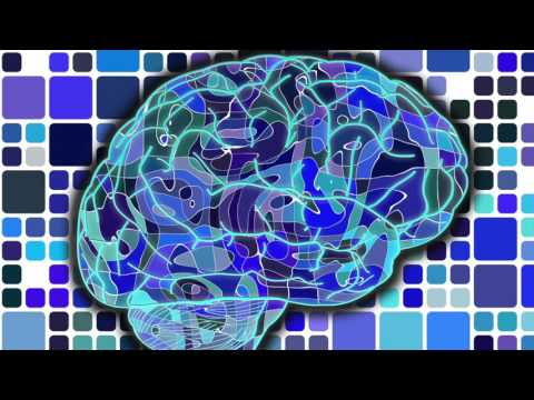Increase IQ Isochronic Binaural Beat - Intelligence Booster