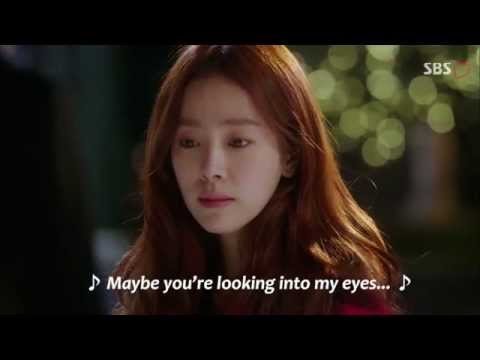[Hyde, Jekyll And Me OST] Falling by Park Boram w/ English Translation