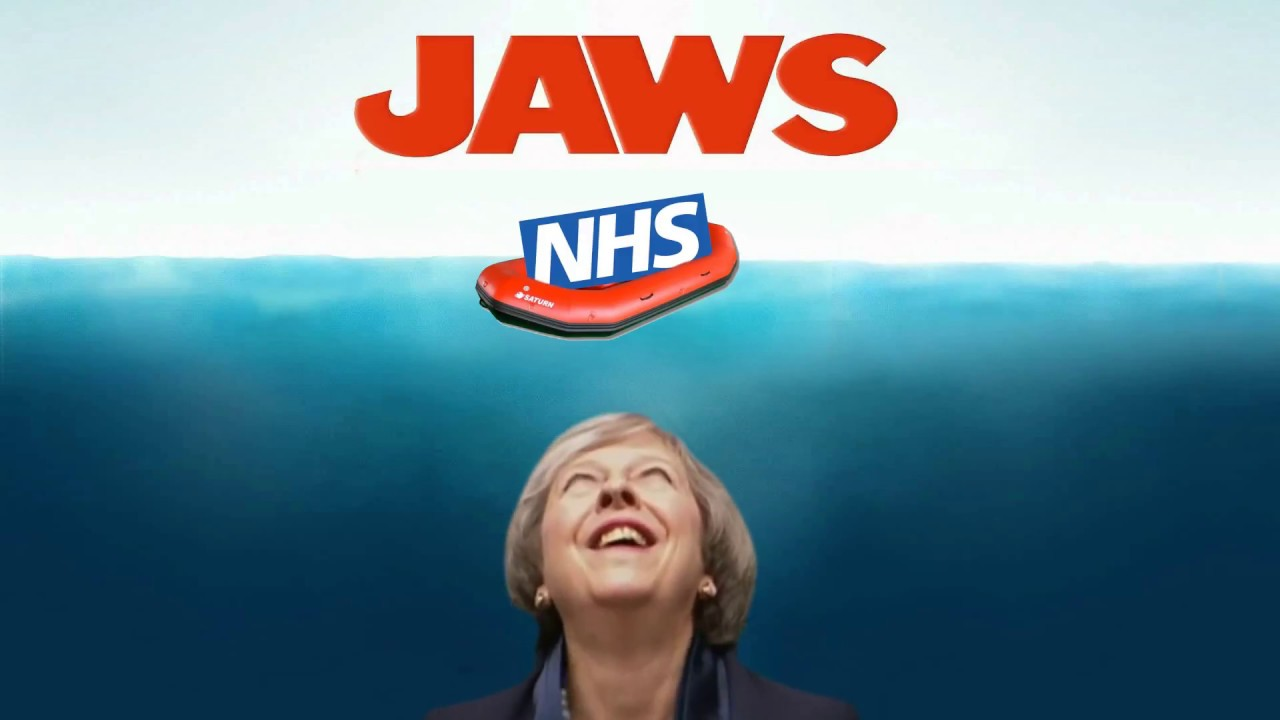 maxresdefault theresa may laughing meme [jaws edition] youtube