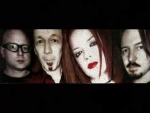 GARBAGE - GIRL DON'T COME