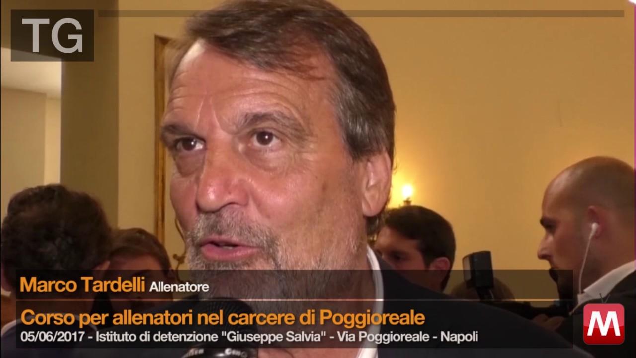 TG 05 06 2017 Marco Tardelli