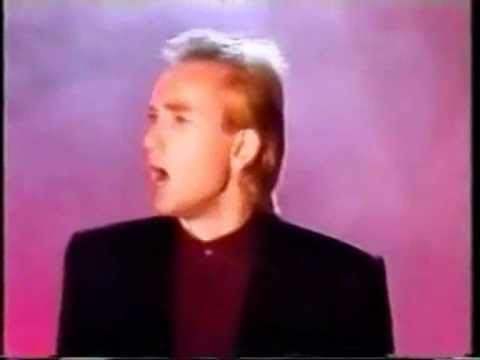 Joachim Witt - Märchenblau  (Live)