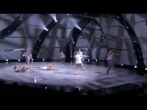 Exclusive Interview With Valerie Rockey At So You Think You Can Dance 11 Finale from YouTube · Duration:  2 minutes 45 seconds