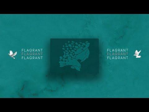 "[SOLD]Travis Scott x Migos Type Beat 2018 – ""Flagrant"" (Prod. by Hxxx)"