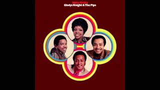 Watch Gladys Knight  The Pips All I Could Do Was Cry video