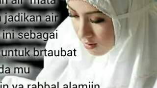 Haddad alwi astaghfirullah