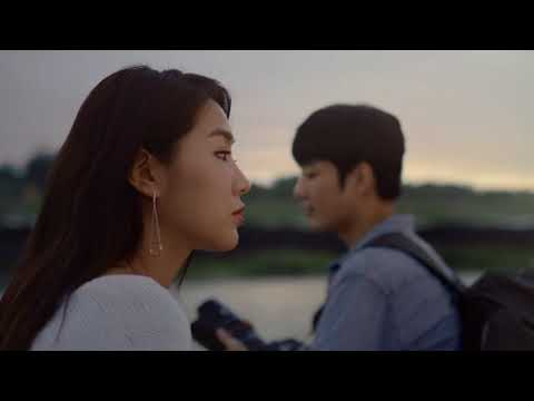[제주소주]푸른밤 from JEJU_Brand Film
