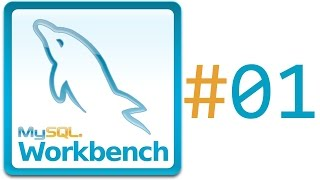 Что такое клиент сервера баз данных MySQL Workbench и для чего он нужен?