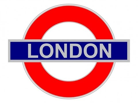 AMAZING LONDON: WORLDS MOST LUXURIOUS CITY - London 2015