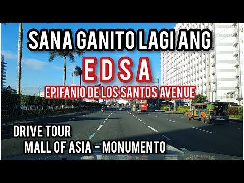 mga-makikita-along-edsa,-from-mall-of-asia---monumento,-caloocan