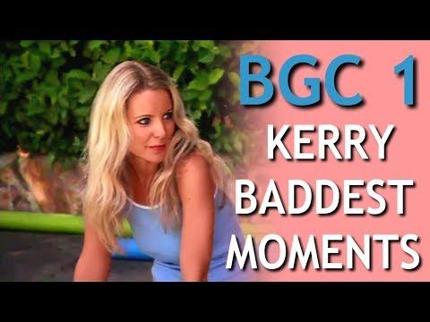 BGC16 Winter's Best Momentsиз YouTube · Длительность: 11 мин29 с