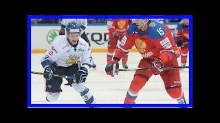 Финляндия выиграла кубка карьяла