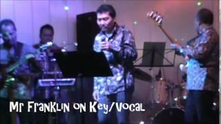 Video BUNGGA - POP JAWA STYLE - LIVE AT SUNRISE download MP3, 3GP, MP4, WEBM, AVI, FLV Agustus 2018