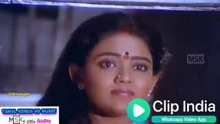 Rasathi Unnala Ravellam Thoongama- WhatsApp Status