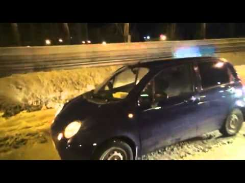 Topface — знакомства с девушками в городе Вологда
