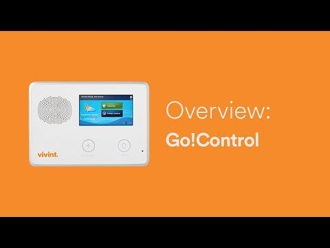 Battery Tutorial Motion Detector Pir1 Youtube