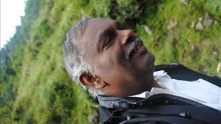 கு ரு  ம ந் தி ர ம்
