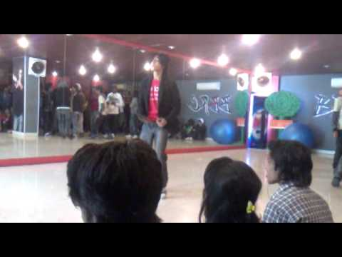 saad-audition-in-b.b.rc.mp4