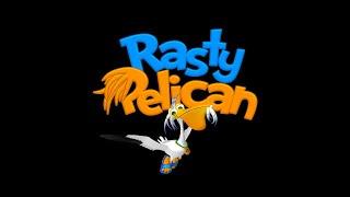 Trailer Rasty Pelican