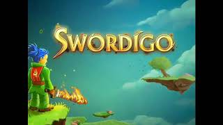How to Get Coins Easily In Swordigo.