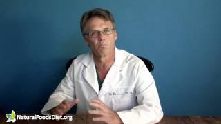 Do Antibiotics Help With Sinus Infections?